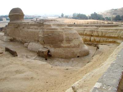06_sphinx_side_wall.jpg