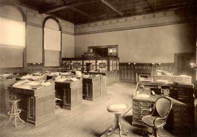 1887a_CFI_Main_Office_1887_Y.jpg