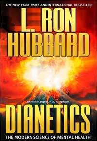 200px-LRonHubbard-Dianetics-ISBN1403105464-cover.jpg