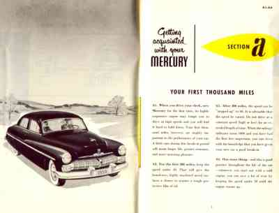 the old car manual project cynical c rh cynical c com old car manual project oldsmobile old car manuals