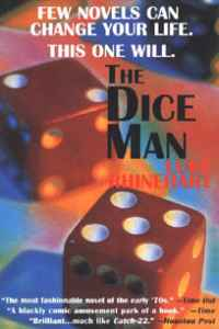 Dice-Man-Large.jpg