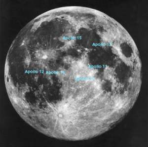 Moon_ns_lbl.jpg
