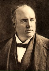 RobertGIngersoll.jpg
