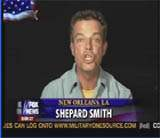 Shepard-Smith.jpg