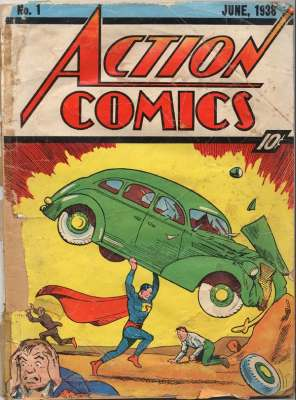 action_comics_superman_1938_001x.jpg