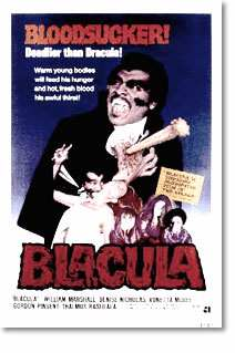 blacula.jpg