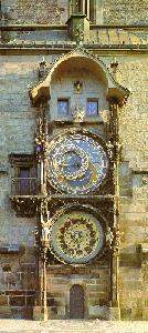 clock1.jpg