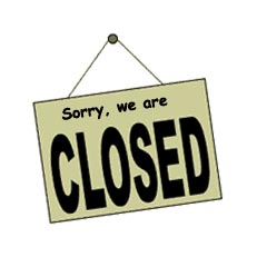 closed_sign.jpg