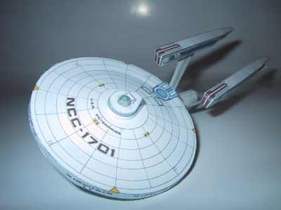 enterprise02.jpg