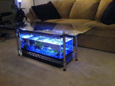 fishtanktable.jpg
