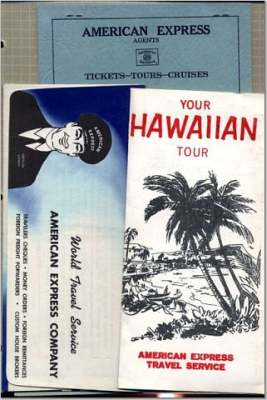 hawaiian1961.jpg
