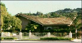 Cynical-C | The Brady Bunch House