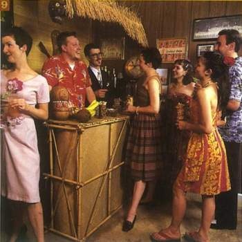 how-to-build-a-tiki-bar-step-9.jpg