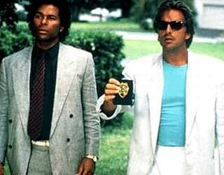miamivice_2.JPG