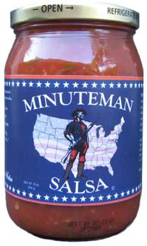 minute-man-salsa-jar.jpg