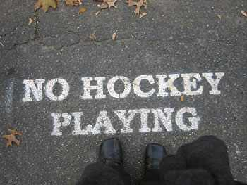 no_hockey_central_park.jpg