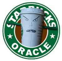 starbucks_oracle.jpg