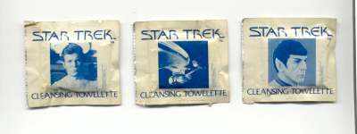 startrektowels.jpg