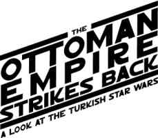 starwars_turkish.jpg