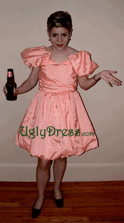 Ugly dresses cynical c ugly dresses junglespirit Image collections