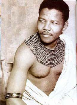 young_mandela_small.jpg