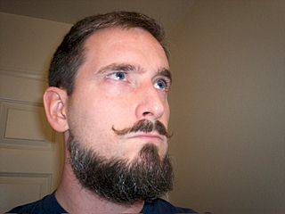 The Quest For Every Beard Type – Cynical C